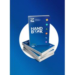 FINA Handbook