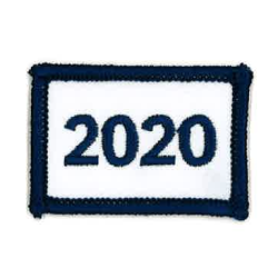 Year Patch 2020